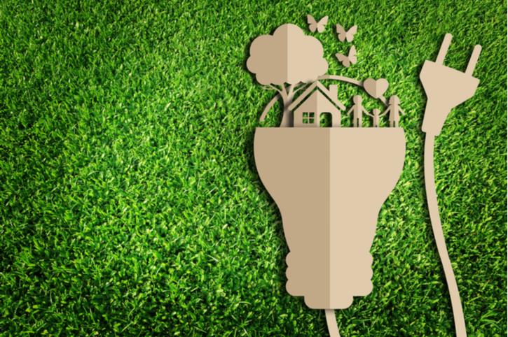 consejos-ahorrar-energia-verano