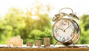 3 maneras de pagar tu hipoteca más rápido